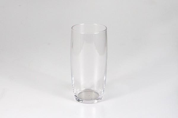 Glas 0,2l
