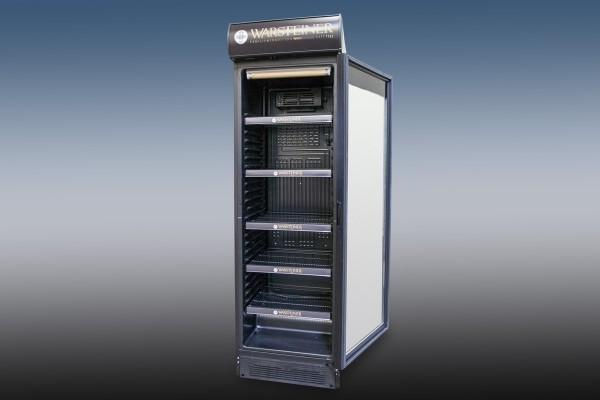 Warsteiner Kühlschrank
