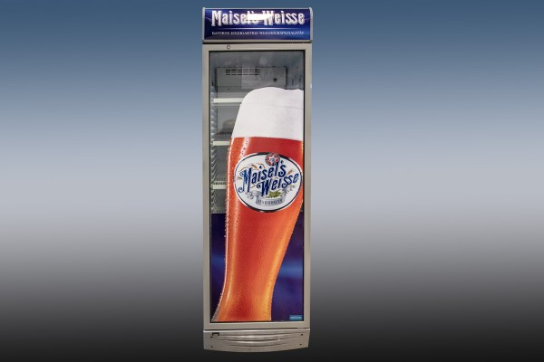 Maisels Kühlschrank